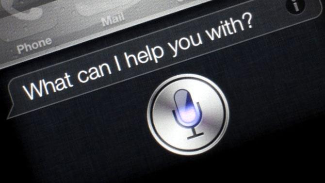digital-assistant
