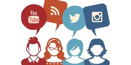 influencer-socialmedia-derkommunikator