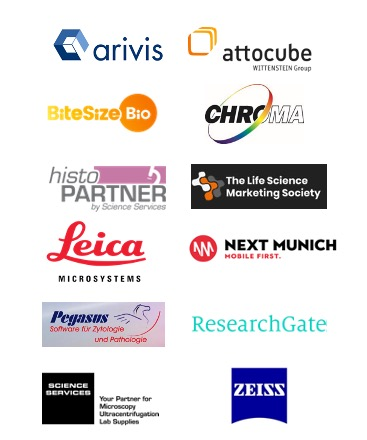 references-companies-brands-amon-kommunikator